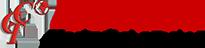 COTECO Internacional Logo